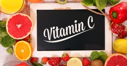 Real Story on Vitamin C