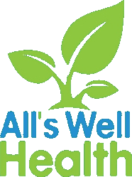 All's Well Health Shaklee Distributor