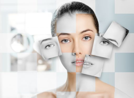 Clean beauty why skincare ingredients matter